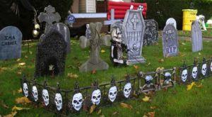 halloween-cemetery