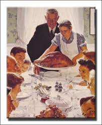 t-day