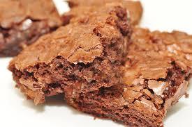 brownnies
