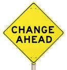change slgn