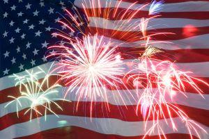 flag-fireworks1