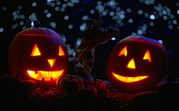 Halloween-Scary-Pumpkins-Wallpaper-Pictures-44234