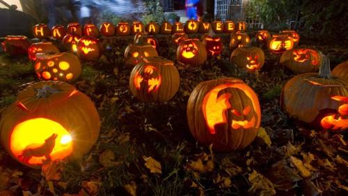 halloween-toronto_00419844