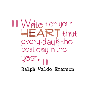 Write-it-on-your-heart__quotes-by-Ralph-Waldo-Emerson-91