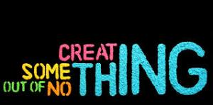 creativity 1